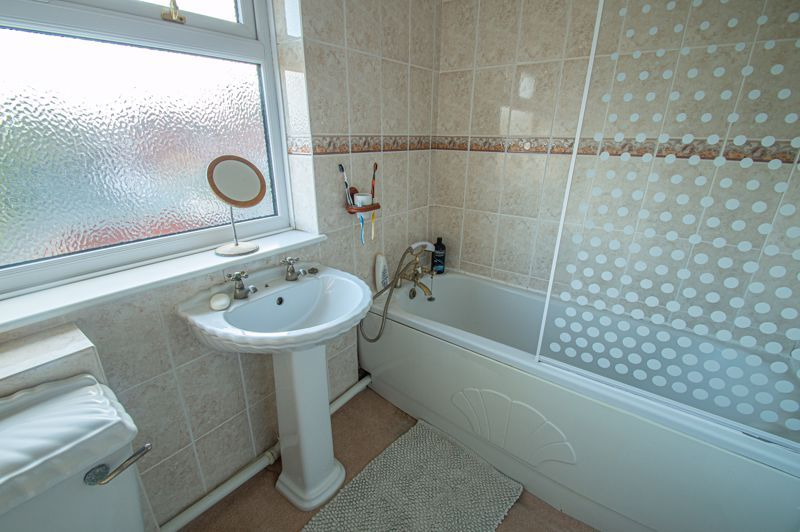 3 bed house for sale in Breakback Road  - Property Image 10