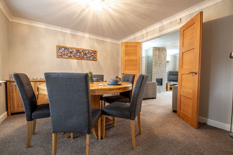 4 bed house for sale in Weatheroak Close  - Property Image 17