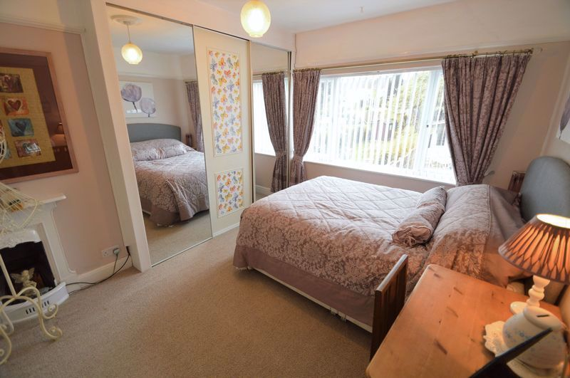 3 bed house for sale in Studley Road  - Property Image 11