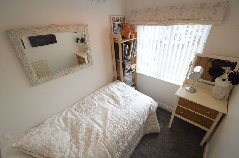 3 bed house for sale in Studley Road  - Property Image 12