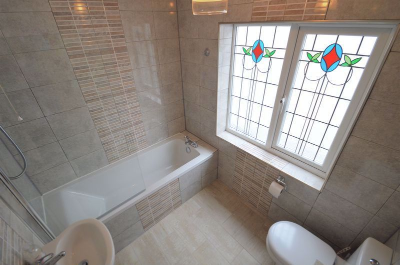3 bed house for sale in Studley Road 13