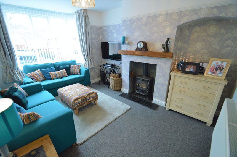 3 bed house for sale in Studley Road  - Property Image 6