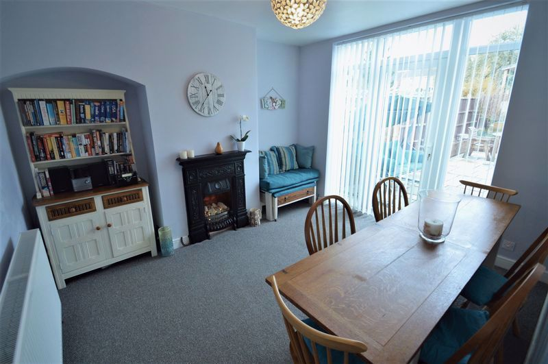 3 bed house for sale in Studley Road  - Property Image 8