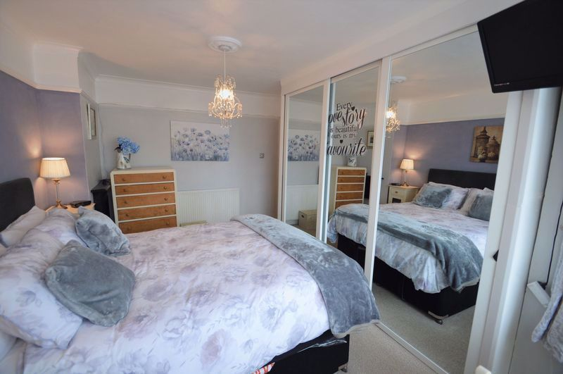 3 bed house for sale in Studley Road  - Property Image 9