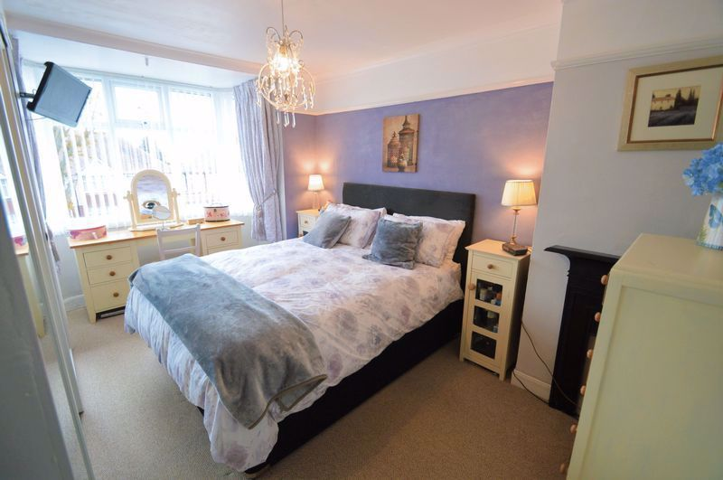 3 bed house for sale in Studley Road  - Property Image 10