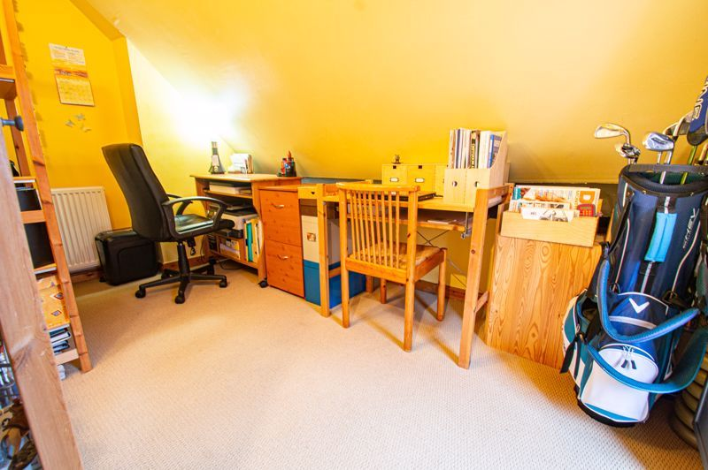 2 bed house for sale in Alcester Road 12