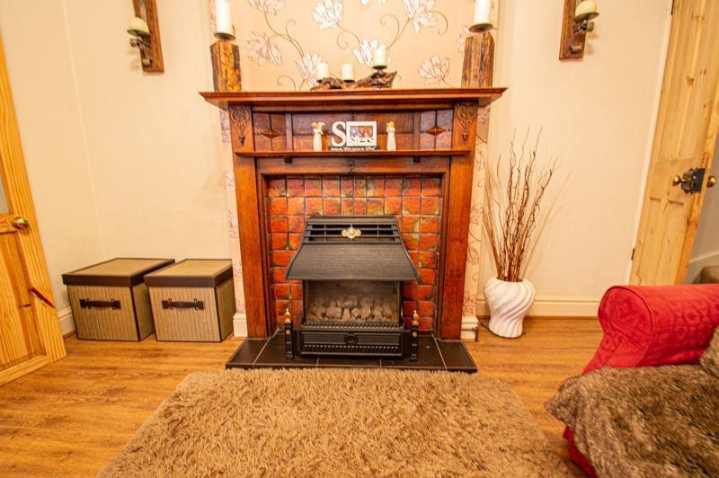 2 bed house for sale in Alcester Road 14