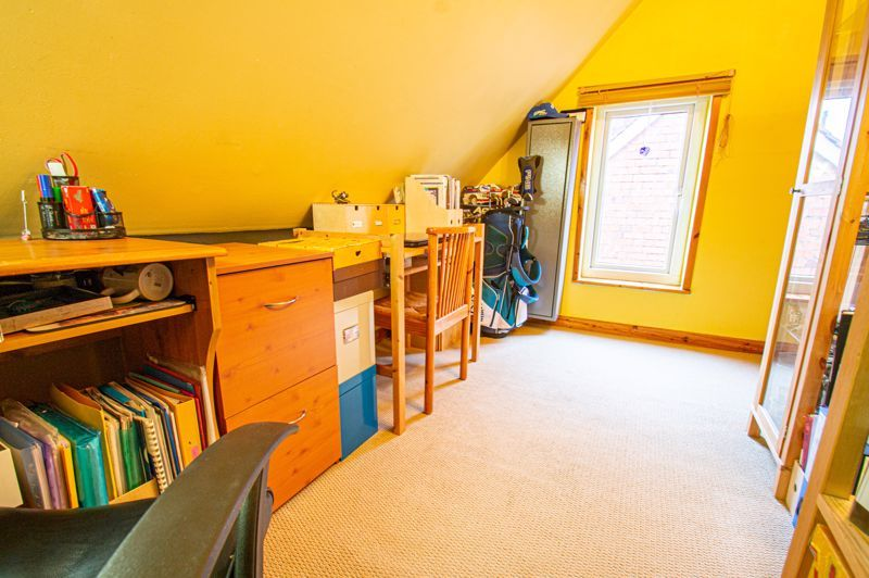 2 bed house for sale in Alcester Road 16