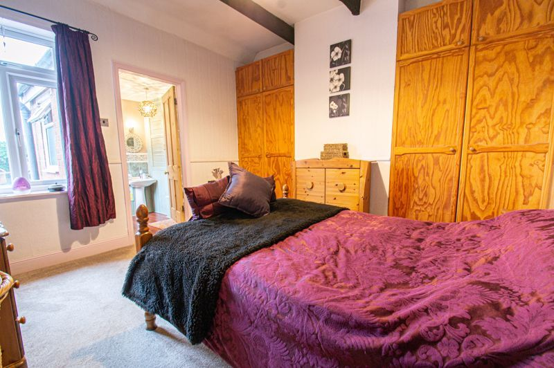 2 bed house for sale in Alcester Road 17