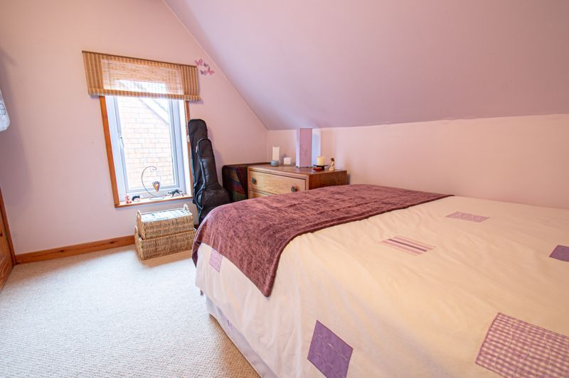 2 bed house for sale in Alcester Road 18