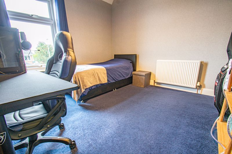 2 bed house for sale in Alcester Road 19