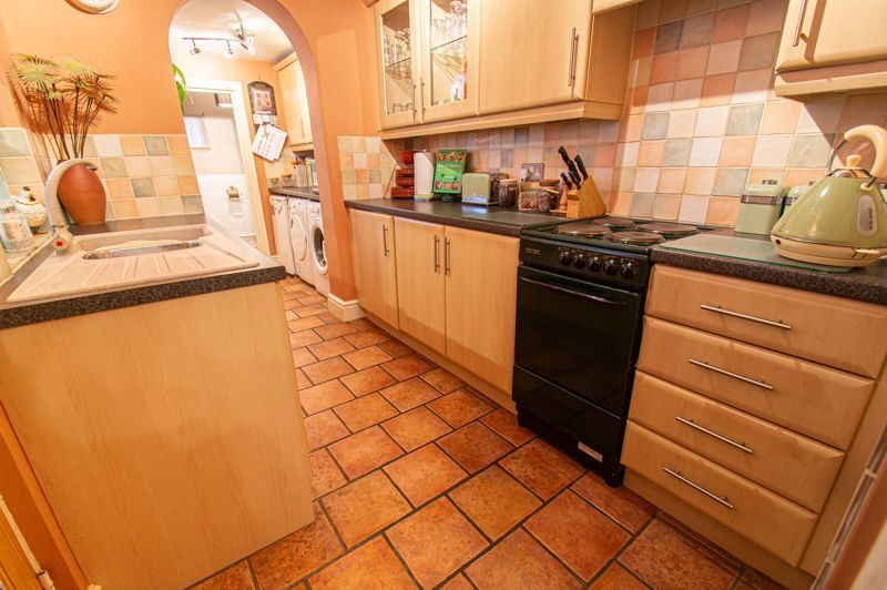 2 bed house for sale in Alcester Road  - Property Image 4