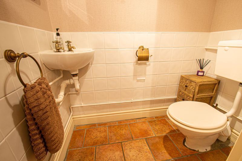 2 bed house for sale in Alcester Road  - Property Image 6