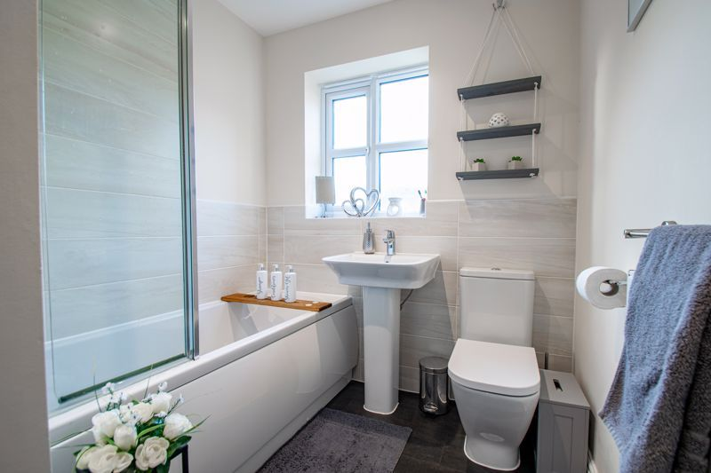3 bed house for sale in Bhullar Way  - Property Image 11