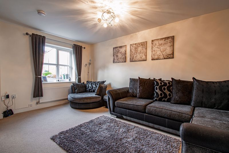 3 bed house for sale in Bhullar Way  - Property Image 3