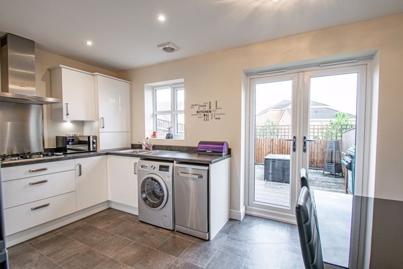 3 bed house for sale in Bhullar Way 4