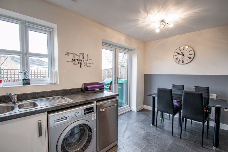 3 bed house for sale in Bhullar Way 5