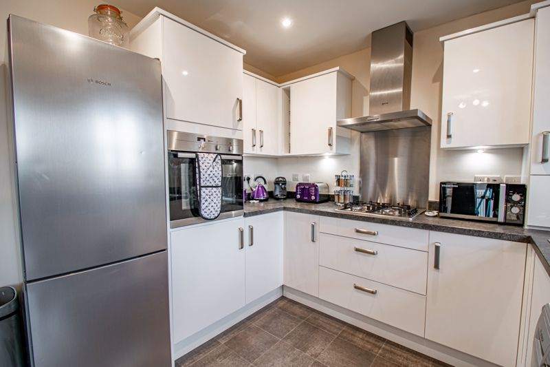 3 bed house for sale in Bhullar Way 6