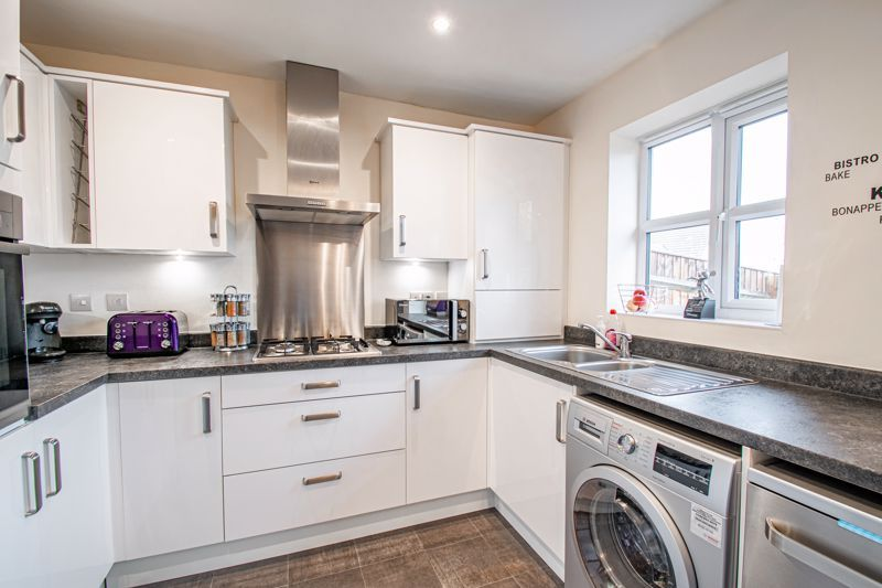 3 bed house for sale in Bhullar Way 7