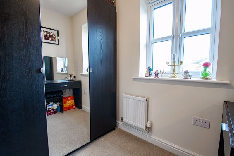 3 bed house for sale in Bhullar Way 10
