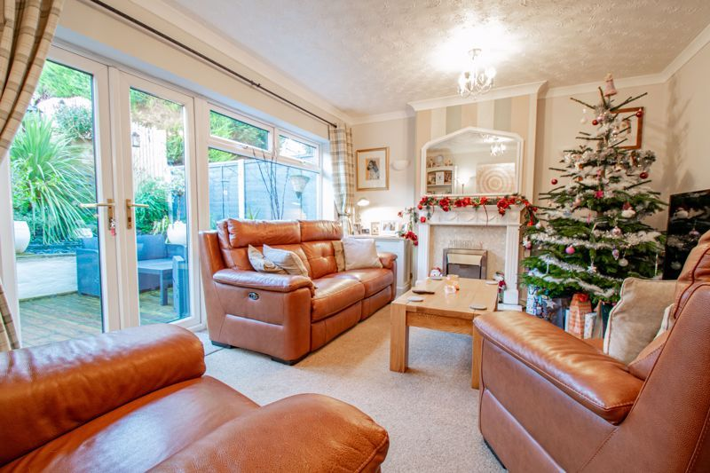 3 bed house for sale in Grampian Road  - Property Image 2