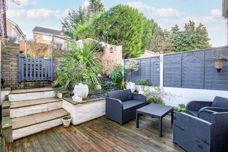 3 bed house for sale in Grampian Road  - Property Image 13