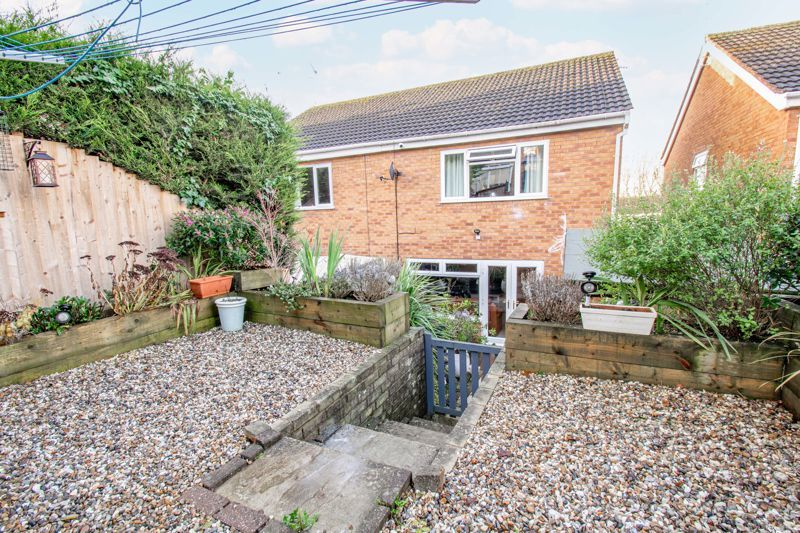 3 bed house for sale in Grampian Road 15