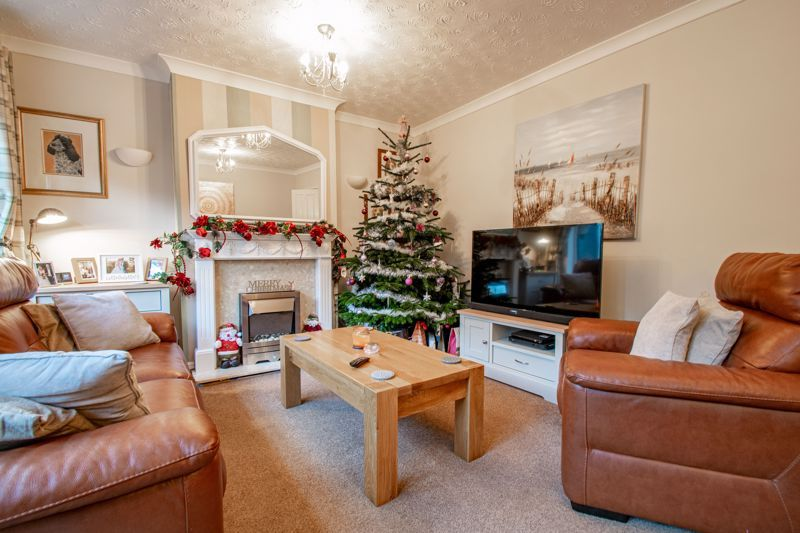3 bed house for sale in Grampian Road  - Property Image 3