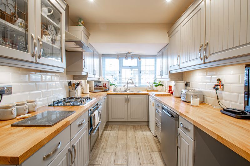 3 bed house for sale in Grampian Road  - Property Image 4