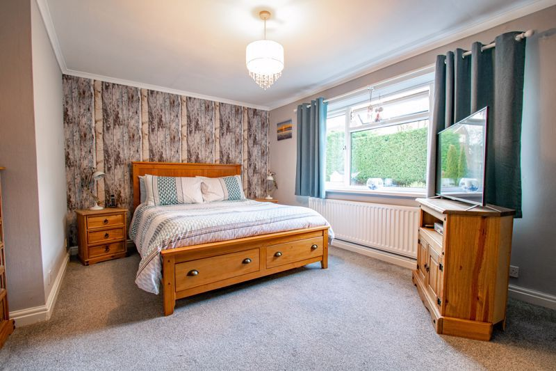 3 bed house for sale in Grampian Road 7