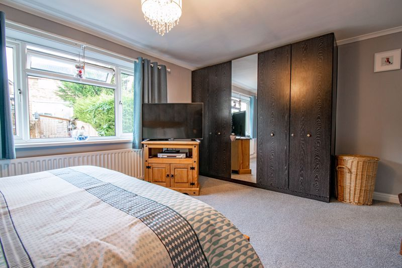 3 bed house for sale in Grampian Road  - Property Image 8