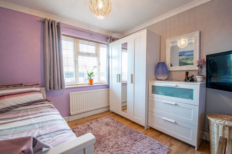 3 bed house for sale in Grampian Road 9