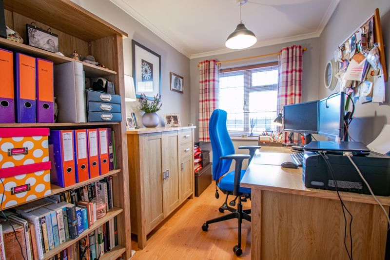 3 bed house for sale in Grampian Road  - Property Image 10