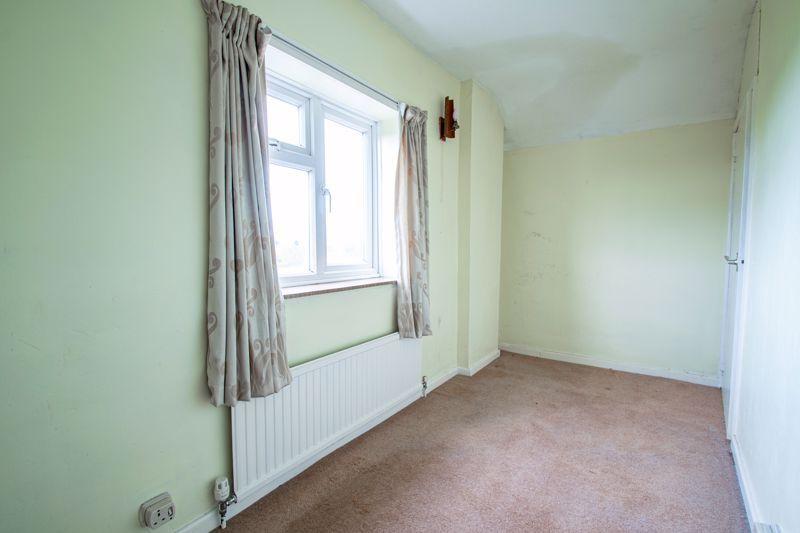 2 bed cottage for sale in Foley Gardens  - Property Image 11