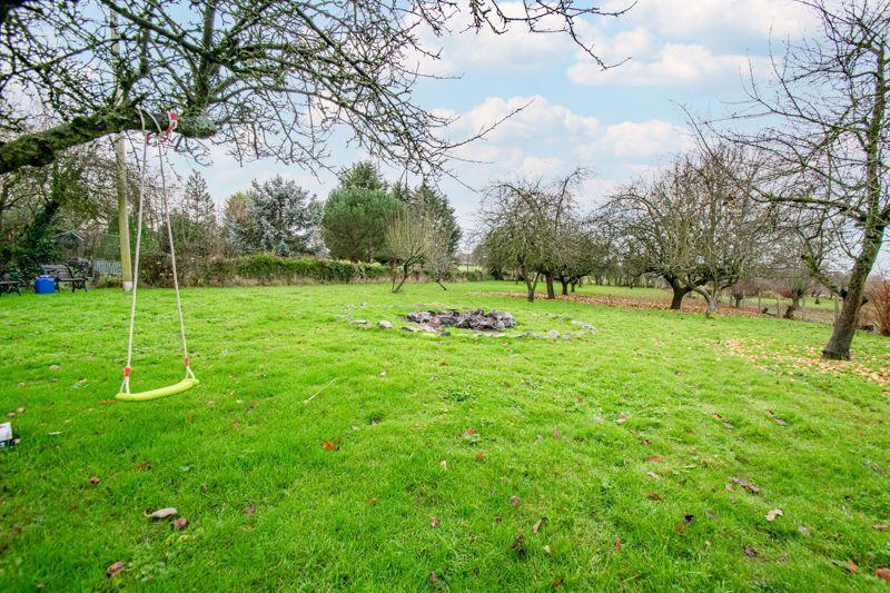 2 bed cottage for sale in Foley Gardens  - Property Image 13