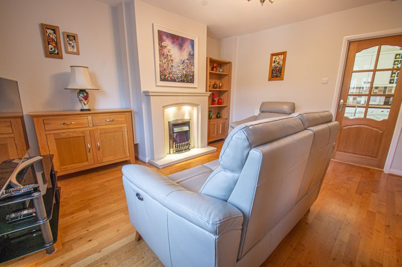 3 bed house for sale in Sutherland Road 2