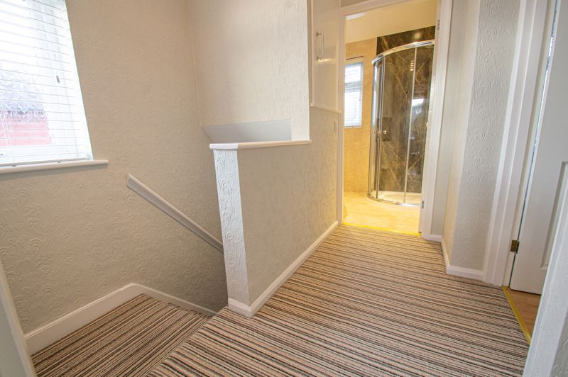 3 bed house for sale in Sutherland Road 13