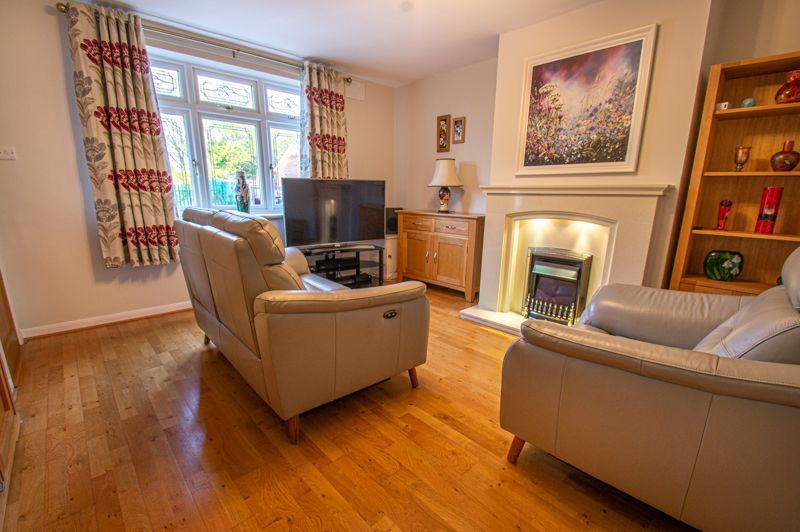 3 bed house for sale in Sutherland Road 3