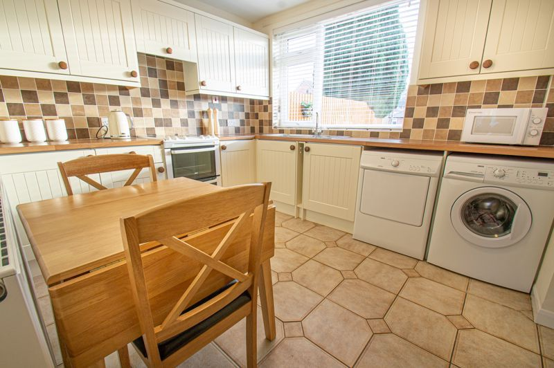 3 bed house for sale in Sutherland Road  - Property Image 4