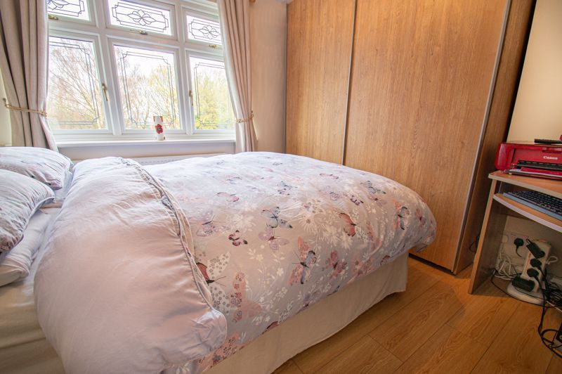 3 bed house for sale in Sutherland Road  - Property Image 7