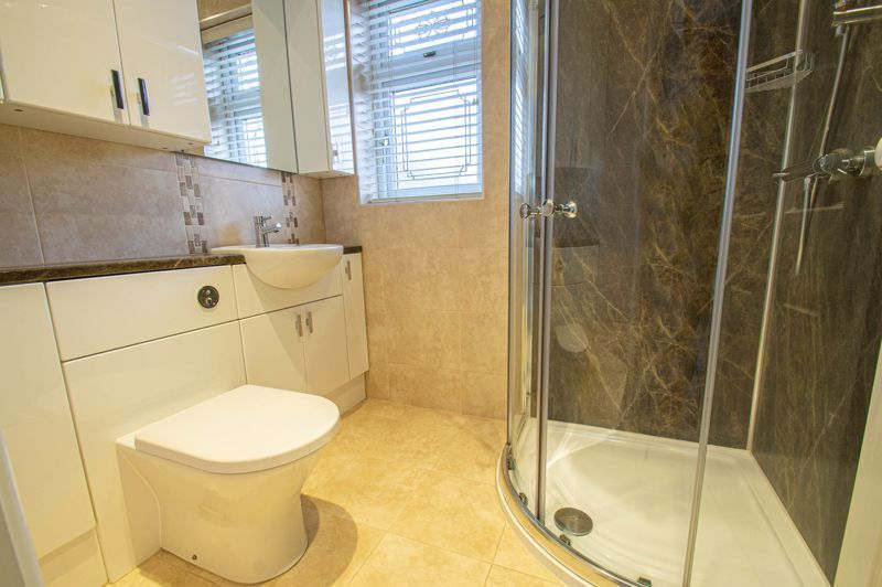 3 bed house for sale in Sutherland Road 9