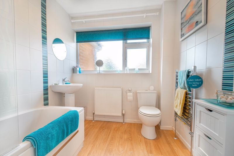 4 bed house for sale in Gladstone Drive  - Property Image 11