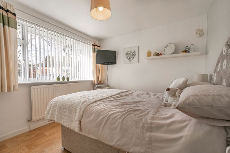 4 bed house for sale in Gladstone Drive  - Property Image 19