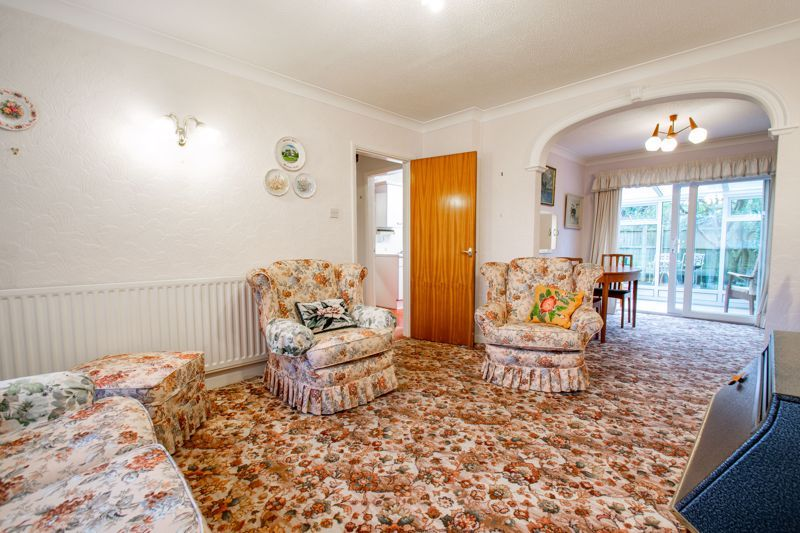 3 bed house for sale in Julian Close 3