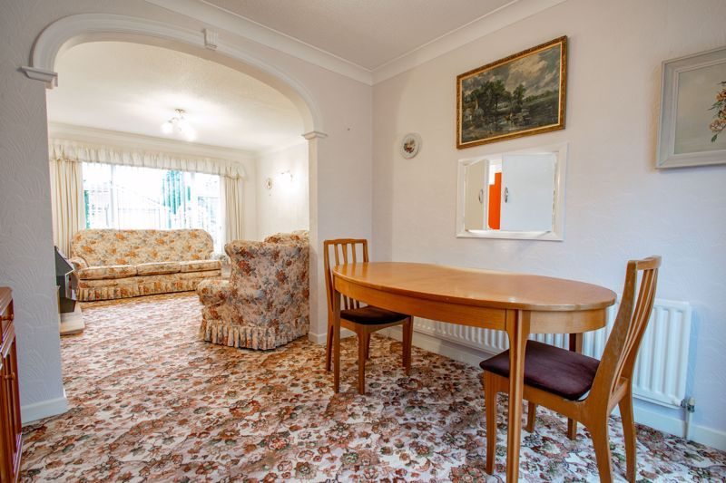 3 bed house for sale in Julian Close 6