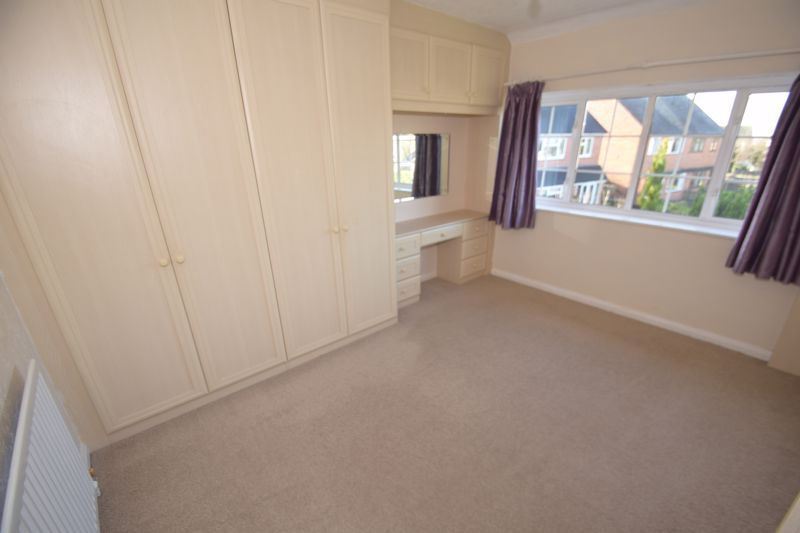 3 bed house to rent in Church Road 5
