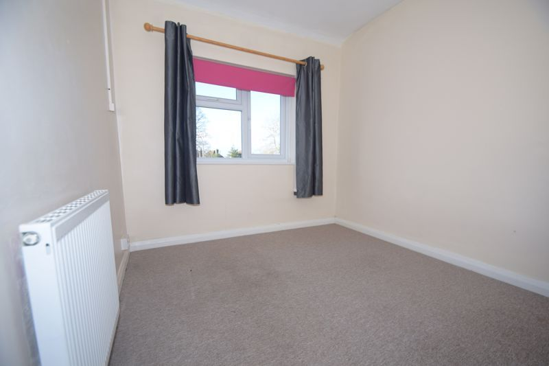 3 bed house to rent in Church Road 7