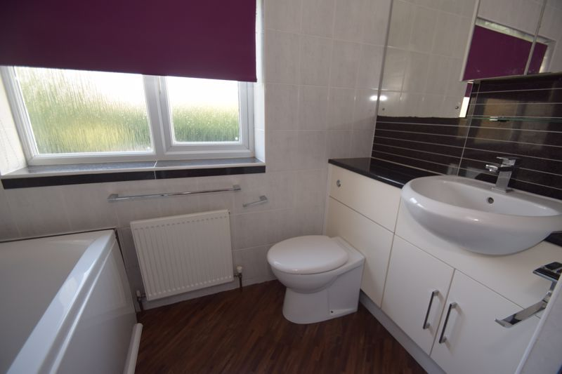 3 bed house to rent in Church Road 8