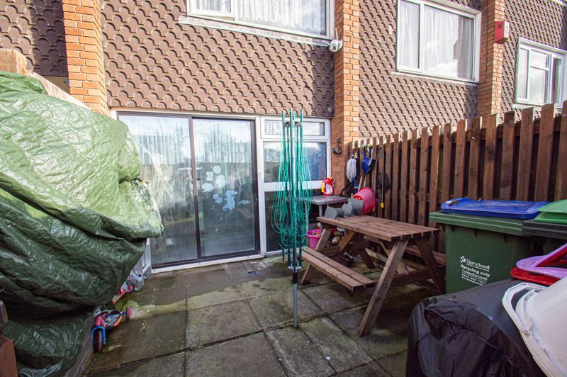 3 bed house for sale in Rowley Village 12