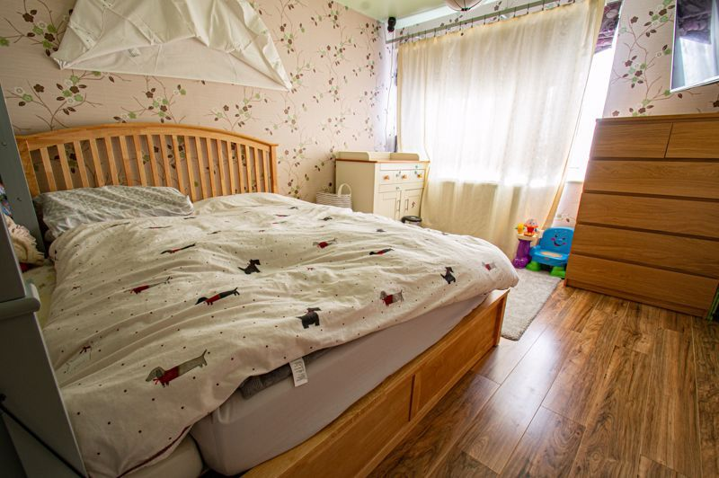 3 bed house for sale in Rowley Village 6